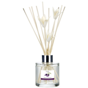 Difuzor parfum Copenhagen Candles French Lavender, 100 ml