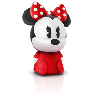 Philips Disney Lampă copii Minnie