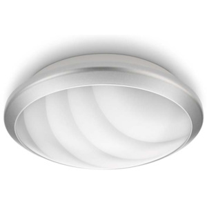 Philips MyLiving COIL 31064/87/16 LED plafoniera