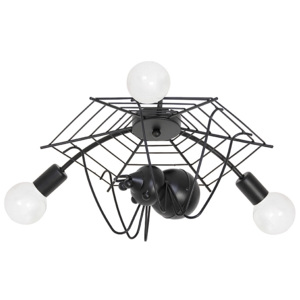 Lampa copii SPIDER 3xE27/60W