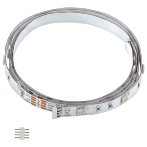 Eglo 92373 - LED benzi cu LED-uri LED STRIPES-MODULE LED/36W/12V