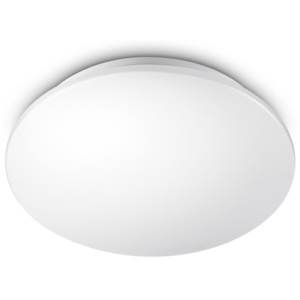 Philips 33362/31/X0 - Plafoniera MOIRE 1xLED/16W/230V