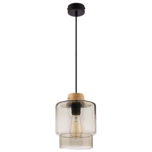 Jupiter 1551 - OF 1 DY - Lampa suspendata OF E27/60W