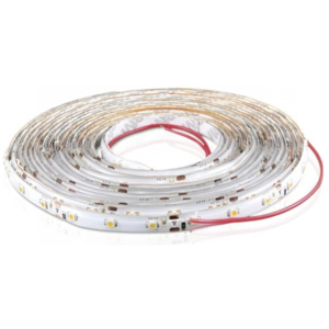 Banda LED 5m 16W/12V IP44 3000K