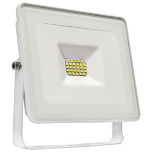 LED Proiector NOCTIS LUX LED/20W/230V