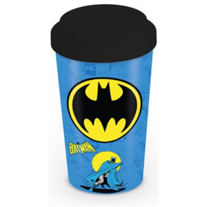 DC Comics - Batman Cană