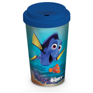 Finding Dory - Characters Cană