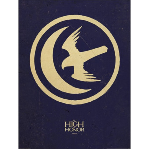 Game of Thrones - Arryn Reproducere, (60 x 80 cm)