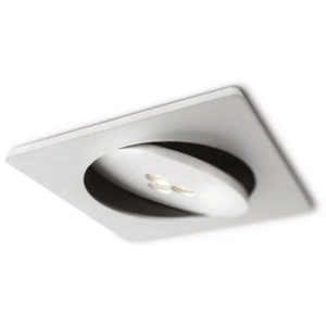Philips myLiving Probos 57965/48/16 LED