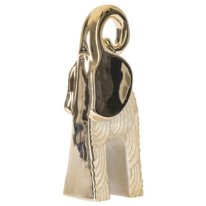 Figurine decorative HAWANA 10x7x27 cm (decorațiuni din)