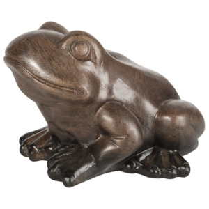 Figurine decorative ETNO 14x12x10 cm (figurine decorative)