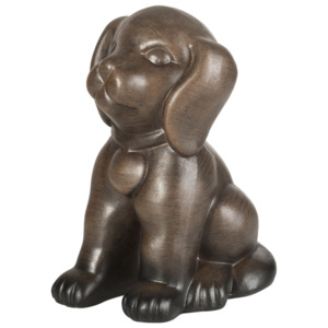 Figurine decorative ETNO 13x11x18 cm (figurine decorative)