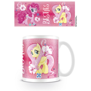 My Little Pony: Movie - Besties Cană