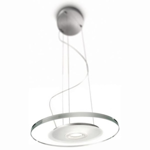 Philips MyLiving ALPHAR 69050/48/16 LED candelabru
