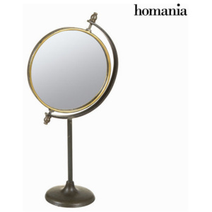 Decoratiune - Art & Metal Colectare by Homania