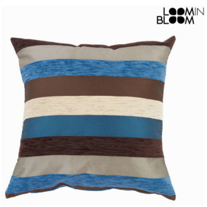 Perna - Colored Lines Colectare by Loom In Bloom