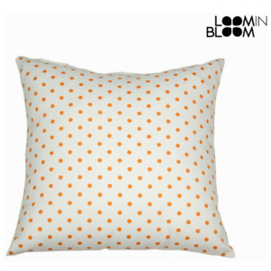 Perna - Little Gala Colectare by Loom In Bloom