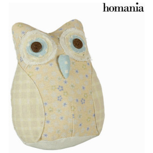 Decoratiune by Homania