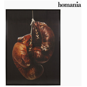Mânuși de box by Homania