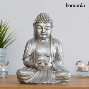 Buddha Decorativ Homania
