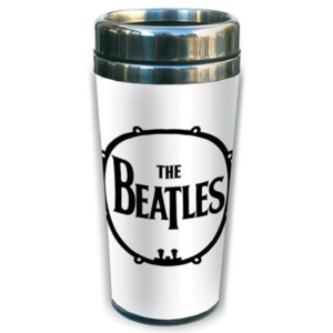 The Beatles – Drum Cană