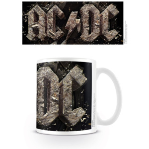 AC/DC - Rock or Bust Cană