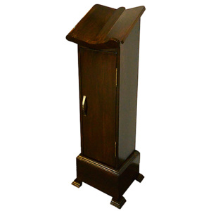 Mobilier Analog - Large