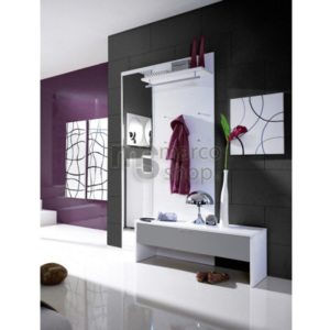 Mobilier hol M028