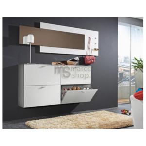 Mobilier hol M004