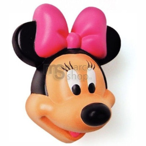 Buton Disney Minnie Mouse