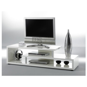 Comoda living TV Alba