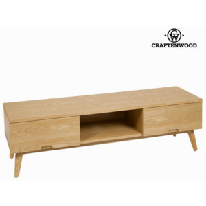 Masă tv wood frasin - Modern Colectare by Craftenwood