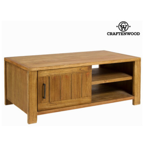 Masă de tv chicago - Square Colectare by Craftenwood