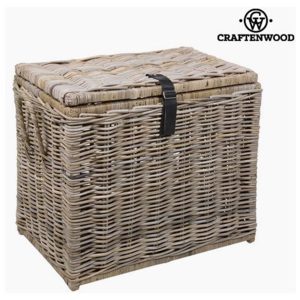 Chest (65 x 45 x 55 cm) - Let's Deco Colectare by Craftenwood