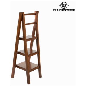 Rafturi suport reviste mici - Serious Line Colectare by Craftenwood