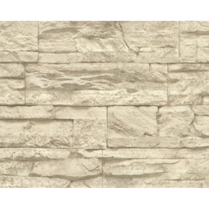 Tapet Murano, model Rustic, Superlavabil, Vlies, cod 70713-0