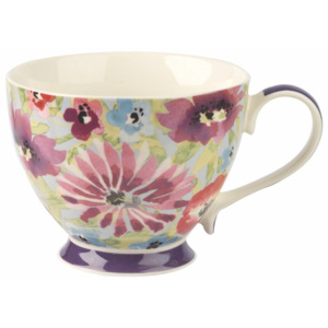 Cană din porțelan Churchill China Couture Springfield, 415 ml