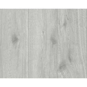 Tapet Best of Wood'n Stone No.30043 30043-3