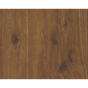 Tapet Best of Wood'n Stone No.30043 30043-1
