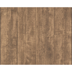 Tapet Best of Wood'n Stone No.7088 7088-23