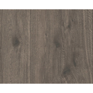 Tapet Best of Wood'n Stone No.30043 30043-2
