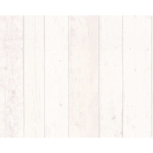 Tapet Best of Wood'n Stone No.8550 8550-46