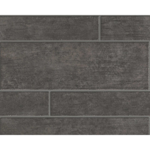 Tapet Best of Wood'n Stone No.7070 7070-24