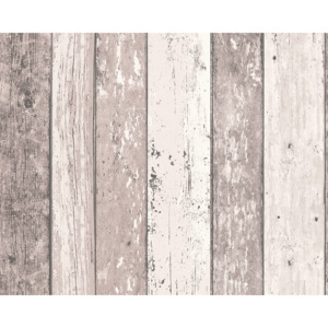 Tapet Best of Wood'n Stone No.8550 8550-53