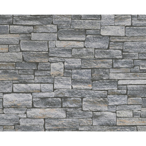 Tapet Best of Wood'n Stone No.95871 95871-1