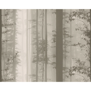Tapet Little Forest No.30060 30060-2