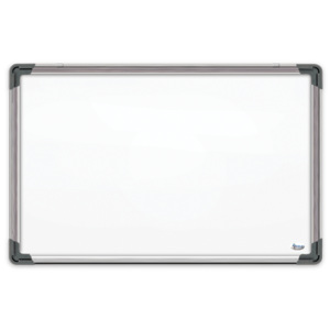 Tabla whiteboard Forpus 70105 60x45 cm