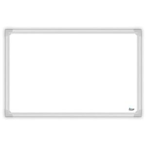 Tabla whiteboard Forpus 701031 90x120 cm