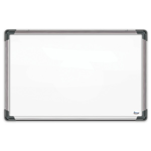 Tabla whiteboard Forpus 70103 90x120 cm