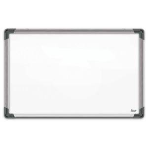 Tabla whiteboard Forpus 70101 100x150 cm